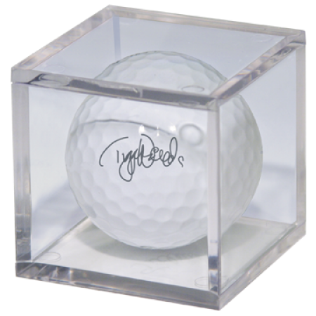 Ultra Pro Square Golf Ball Holder